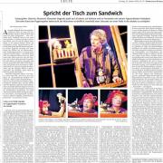 SZ Artikel anlässlich 30 Jahre Pantaleon