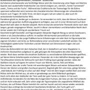 Presse - Tomte Tummetott